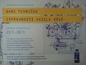 Dani tehničke ispravnosti vozila 2015. - Copy