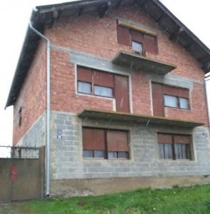 Kuća Luke Josipovića