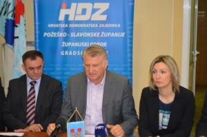 Lucić, Tomašević, Jozić