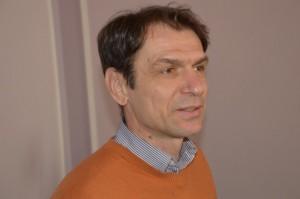 Miroslav Kovač