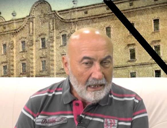 Marko Baričević