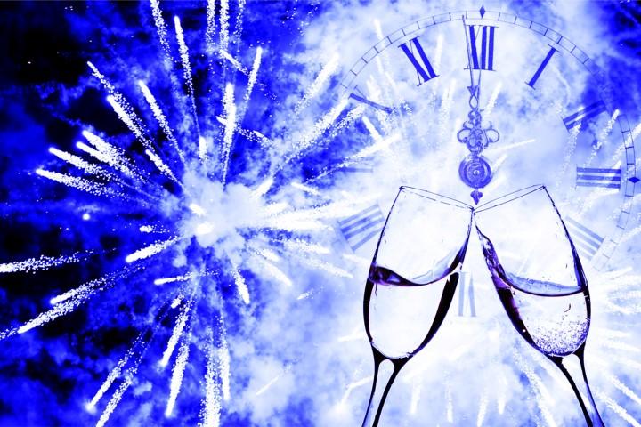Nova godina