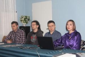 Tiskovna TZ Požege 9.12.2015 - Copy