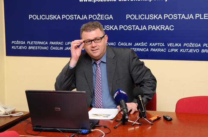 Dario Dasović