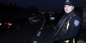 policajac 2