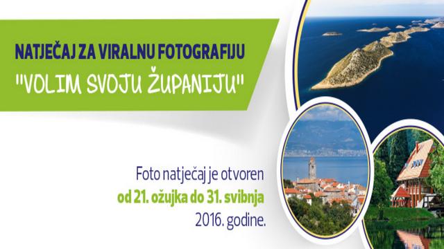 Fotonatječaj hrvatske zajednice županija logo