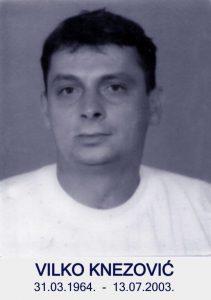 Vilko Knezović